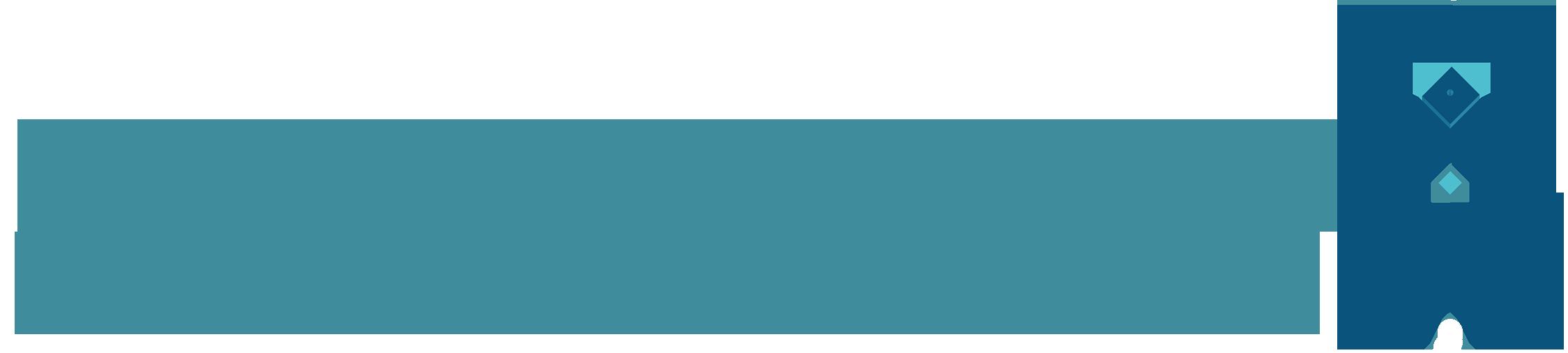 ساهلة ماهلة - المصدر الاول لمذكرات التخرج في الجزائر